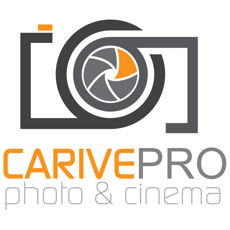 Carive Productions
